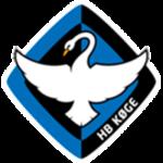 HB-Koege