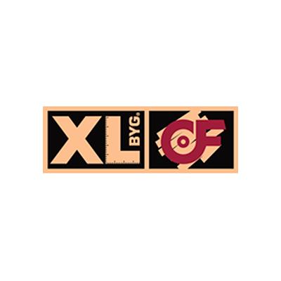 XL_Byg